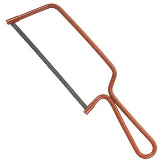 Bahco 239 Junior Hacksaw
