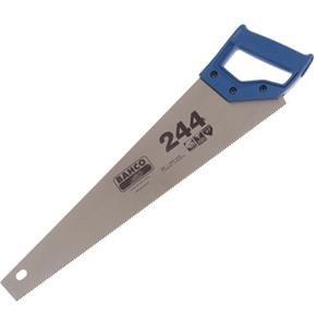 Bahco 244 Hardpoint Handsaw 244-22-U7/8-HP