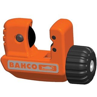 Bahco 3-22mm Tube Cutter
