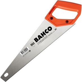 Bahco 350mm Hardpoint Saw