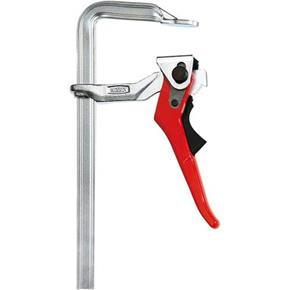 Bessey GH20 200mm Lever Clamp