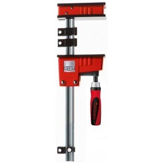 Bessey KR100-2K 1000mm Body Clamp