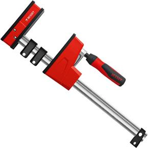 Bessey KRE125-2K 1250mm K Body REVO Parallel Clamp