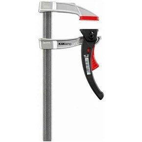 Bessey Kliklamp KLI25 250mm Lightweight Clamp