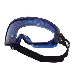 Bolle Blast BLAPSI Safety Goggles