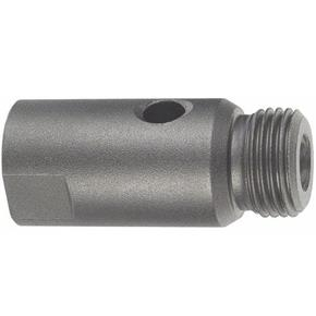Bosch Diamond Core Adaptor