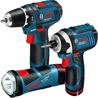 cordless power tool kits and drill sets bosch makita dewalt. Black Bedroom Furniture Sets. Home Design Ideas