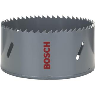 Bosch HSS Bi-Metal Holesaw 102mm