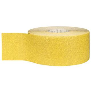 Bosch 40 Grit Sanding Roll 115mm (50m)