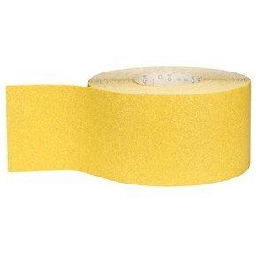 Bosch 60 Grit Sanding Roll 115mm (50m)