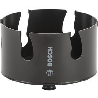 Bosch 121mm Multi-Construction Holesaw