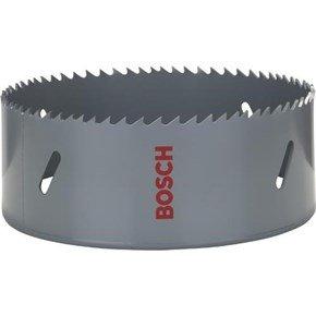 Bosch HSS Bi-Metal Holesaw 127mm