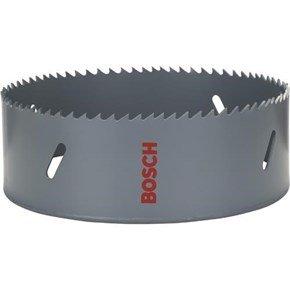 Bosch HSS Bi-Metal Holesaw 140mm