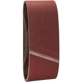 Bosch 150 Grit Sanding Belt 610mm (10pk)