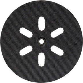 Bosch Sanding Pad 150mm Med/Hard