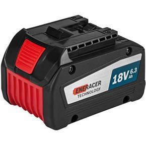 Bosch ENERACER 18V 6.3Ah Battery