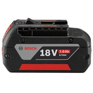 Bosch 18V 3Ah Battery