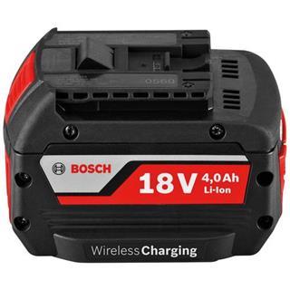 Bosch 18v 4.0Ah Wireless Battery