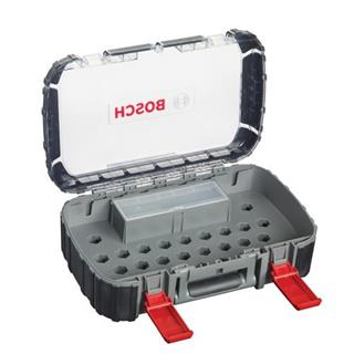 Bosch Holesaw Set Case (Empty)