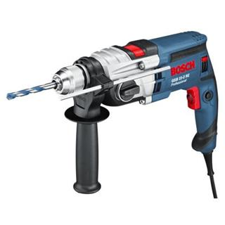 Bosch GSB19-2RE 2-Speed Hammer Drill