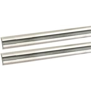 Bosch Carbide Reversible Planer Blades 82.4x5.5mm (2pk)