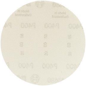 BoschAbrasive Net 150mm 120G (5pk)