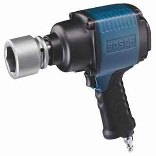 Bosch 3/4in Air Impact Wrench M22 (900Nm)