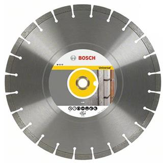Bosch 300mm Diamond Blade (2-608-602-796)