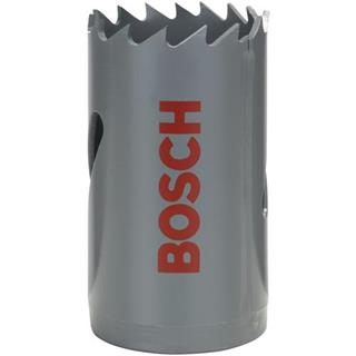 Bosch HSS Bi-Metal Holesaw 30mm