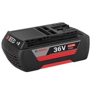 Bosch 36V 2Ah Li-ion Battery
