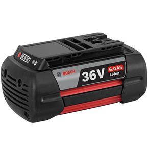 Bosch 36V 6Ah Lithium-ion Battery