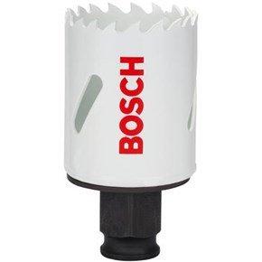 Bosch Progressor Holesaw 38mm