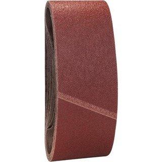 Bosch 40 Grit Sanding Belt 610mm (10pk)