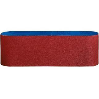 Bosch 40 Grit Sanding Belt 620mm (10pk)