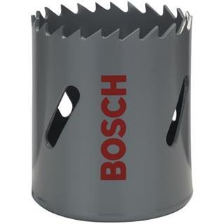Bosch HSS Bi-Metal Holesaw 44mm