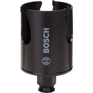 Bosch 54mm Multi-Construction Holesaw