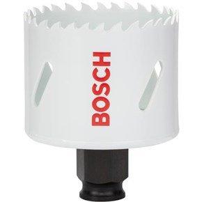 Bosch Progressor Holesaw 57mm