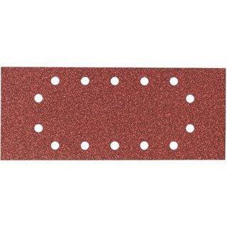 Bosch 60 Grit Sanding Sheet (10pk)