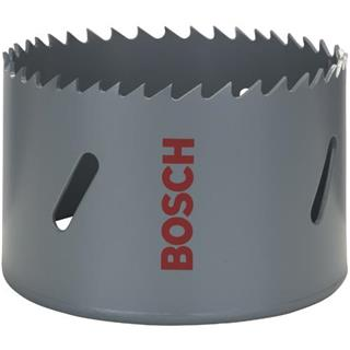 Bosch HSS Bi-Metal Holesaw 76mm