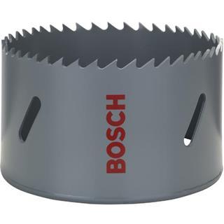 Bosch HSS Bi-Metal Holesaw 83mm
