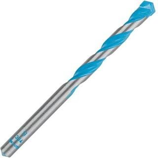 Bosch 9.0mm x 80mm Multi Construction Bit