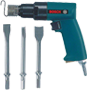 Bosch Air Scaling Tools