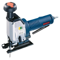 Bosch Air Tools