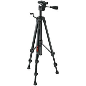 "Bosch BT 150 1/4"" Measuring Tool Tripod"