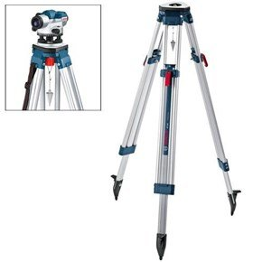 Bosch BT160 Laser Level Tripod