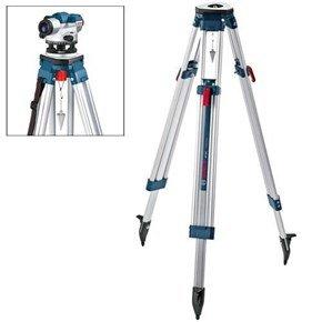 Bosch BT160 Laser Level Tripod