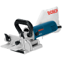 Bosch Biscuit Jointers