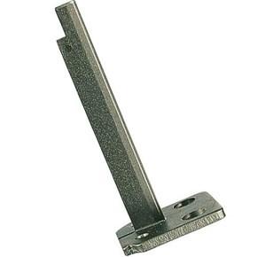 Bosch Foam Rubber Cutter Blade Guide (70mm)