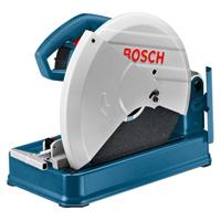 Bosch Chop Saws