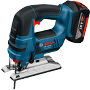 *ALL* Bosch Cordless Tools